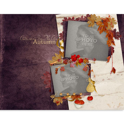 11x8_shabby_autumn_2-002