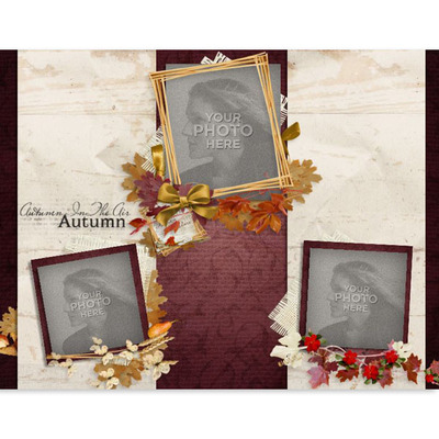 11x8_shabby_autumn_2-003
