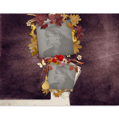 11x8_shabby_autumn_2-004