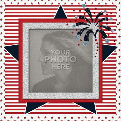 Stars_and_stripes-008