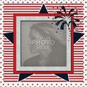 Stars_and_stripes-008_small