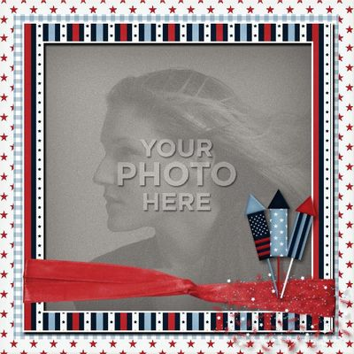 Stars_and_stripes-002