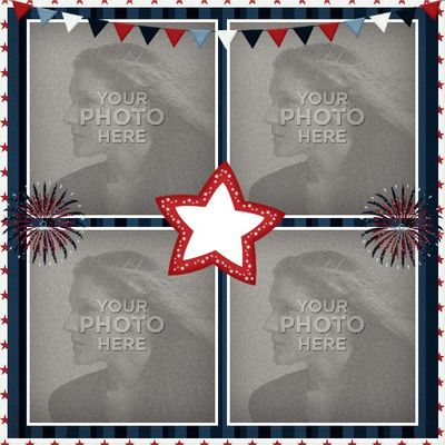 Stars_and_stripes-003