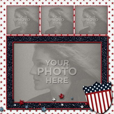 Stars_and_stripes-009
