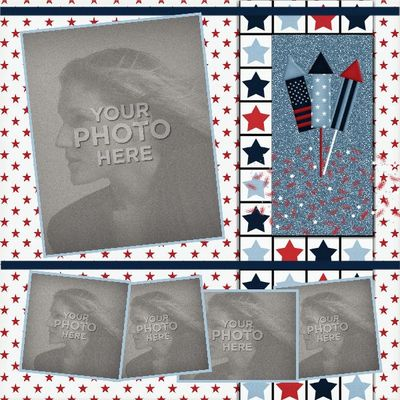 Stars_and_stripes-010