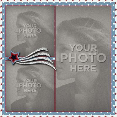Stars_and_stripes-012