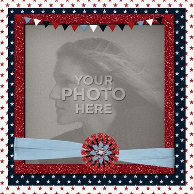 Stars_and_stripes-013