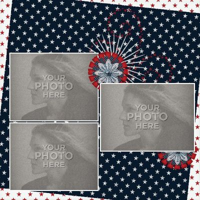 Stars_and_stripes-015