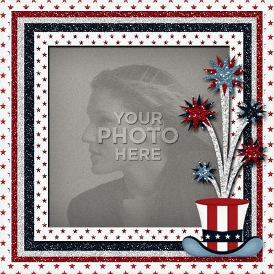 Stars_and_stripes-019