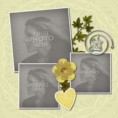 Mellow_yellow_photobook-004