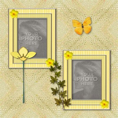 Mellow_yellow_photobook-017
