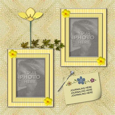 Mellow_yellow_photobook-018