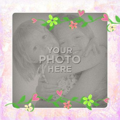 All_about_you_pink_template-003
