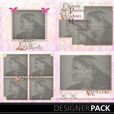 Beauty_template_2_preview