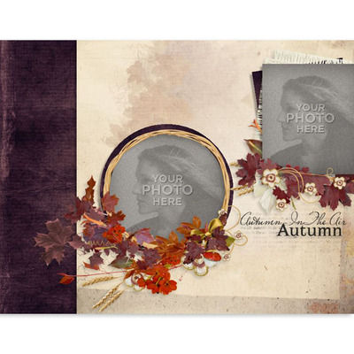 11x8_shabby_autumn_3-002