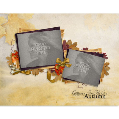 11x8_shabby_autumn_3-003
