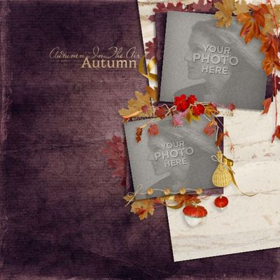 Shabby_autumn_photobook-005