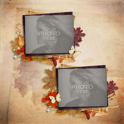 Shabby_autumn_photobook-008