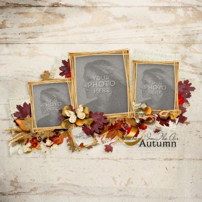 Shabby_autumn_photobook-011