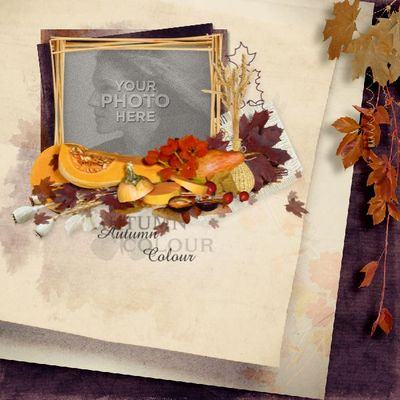 Shabby_autumn_photobook-014