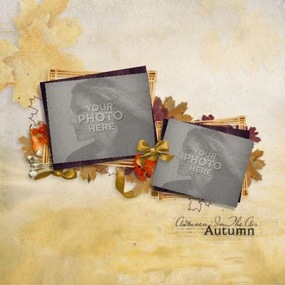 Shabby_autumn_photobook-017