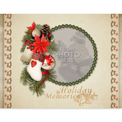 11x8_holiday_memories-001_medium