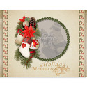 11x8_holiday_memories-001_small