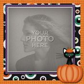 Trick_or_treat-007_medium