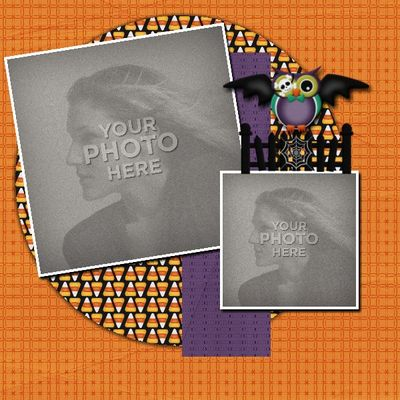 Trick_or_treat-003