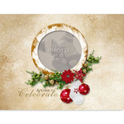11x8_christmas_time-001_medium