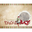 11x8_christmas_time_3-001_small