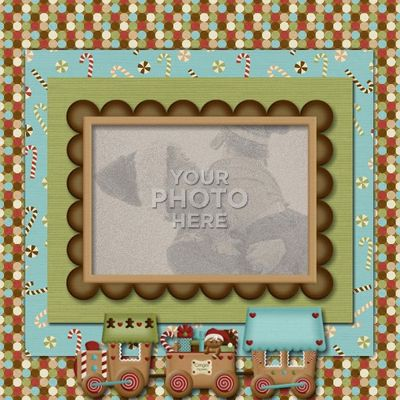 Gingerbread_lane-004