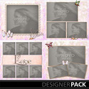 Beauty_template_3_preview_small