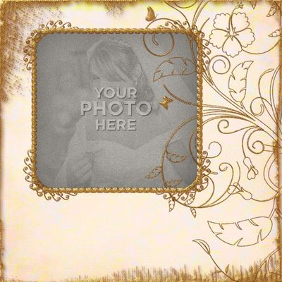 Promise_wedding_photobook-003