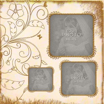 Promise_wedding_photobook-008
