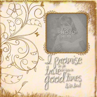 Promise_wedding_photobook-014