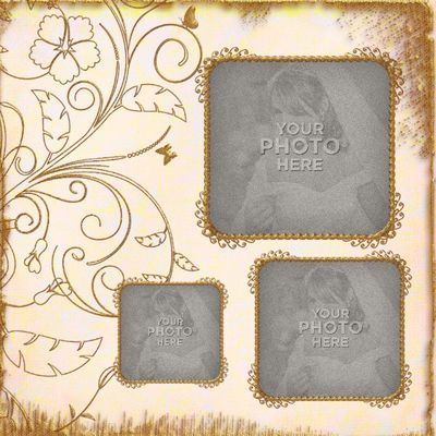 Promise_wedding_photobook-016