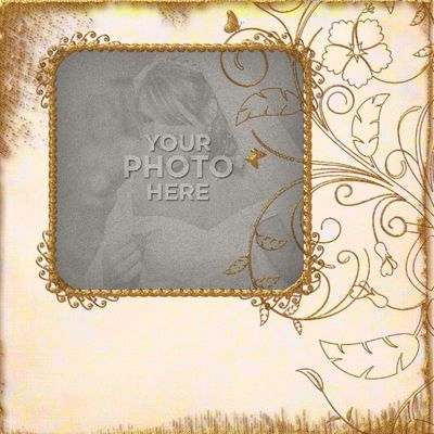 Promise_wedding_photobook-017