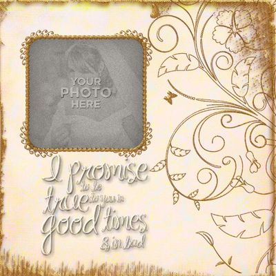 Promise_wedding_photobook-022