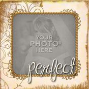 Perfect_day_wedding_template-001_medium