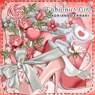 Adrianaferrari_kit_fabulousgirlpreview1_01