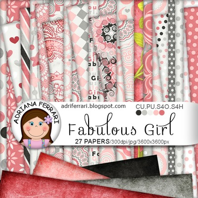Adrianaferrari_kit_fabulousgirlpreview1_01_05