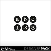 Black_button_monograms_medium