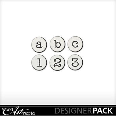 Typewriter_buttons