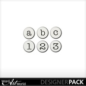 Typewriter_buttons_medium