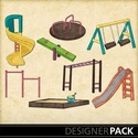 Playground-equipmentz_small