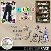 Kids_word_art_1-01_medium