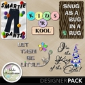 Kids_word_art_1-01_small