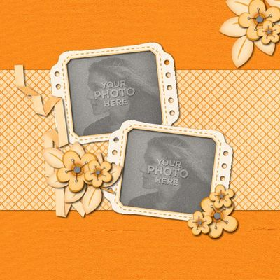 Orange_bliss_templates-001