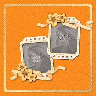 Orange_bliss_templates-002